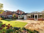Thumbnail for sale in Commonside, Westwoodside, Doncaster