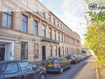 Thumbnail for sale in Southpark Terrace, Glasgow