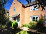 Thumbnail for sale in Simons Close, Broughton Hackett, Worcester, Worcestershire