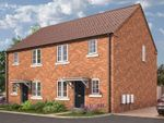 Thumbnail to rent in 13 Thornfield Way, Aslockton
