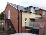 Thumbnail to rent in Church Terrace, Gillingham