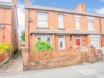 Thumbnail for sale in Millfield Terrace, Little Sutton, Ellesmere Port