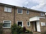 Thumbnail to rent in Birch Trees Road, Great Shelford, Cambridge