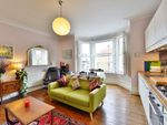 Thumbnail to rent in Palmerston Road, Bowes Park, London