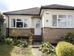Thumbnail to rent in Felstead Road, Orpington, Kent