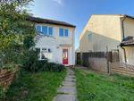 Thumbnail to rent in Cleveland, Bradville, Milton Keynes