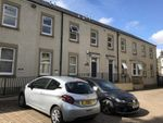 Thumbnail to rent in Botanical Gardens Business Centre, Sheffield
