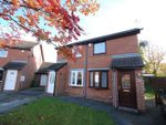 Thumbnail to rent in Leander Court, Stakeford, Choppington