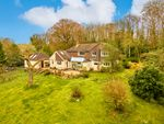 Thumbnail for sale in Old Odiham Road, Shalden, Alton, Hampshire