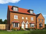 """Thumbnail to rent in """"The Rathmell At Woodford Grange"""" at Woodford Lane West, Winsford"""