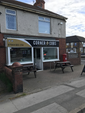 Thumbnail for sale in Popular Sandwich Bar In Maltby S66, Maltby, South Yorkshire