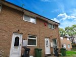 Thumbnail to rent in The Dell, St. Mellons, Cardiff
