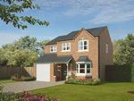 Thumbnail to rent in The Rufford 2, Warmingham Lane, Middlewich, Cheshire
