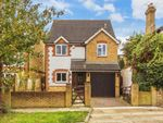 Thumbnail for sale in Gloster Road, New Malden