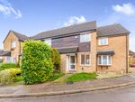 Thumbnail for sale in Lamb Meadow, Arlesey