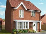 Thumbnail for sale in Botley, Hampshire