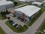 Thumbnail to rent in Unit 1, Ash Way, Thorp Arch Estate, Wetherby, West Yorkshire