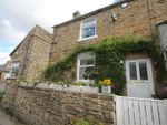 Thumbnail for sale in Crawleyside, Stanhope, Bishop Auckland
