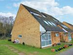 Thumbnail for sale in Owlbeech Place, Horsham, West Sussex