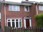 Thumbnail to rent in Worcester Close, Warrington