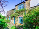 Thumbnail for sale in Montacute Road, Tintinhull, Somerset