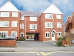 Thumbnail to rent in Jubilee Court, Victoria Road, Acocks Green