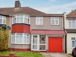 Thumbnail for sale in Mayplace Road East, Bexleyheath