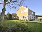 Thumbnail to rent in Parklands, Freeland, Witney, Oxfordshire