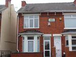 Thumbnail to rent in Marlborough Road, Kirkby-In-Ashfield, Nottingham
