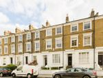 Thumbnail for sale in St Michael's Road, Stockwell