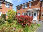 Thumbnail to rent in Greenall Street, Ashton-In-Makerfield, Wigan