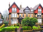 Thumbnail to rent in Lancaster Road, Harrogate
