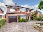 Thumbnail to rent in Cedar Drive, Pinner