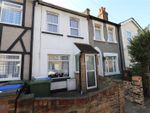 Thumbnail for sale in Stapley Road, Belvedere, Kent