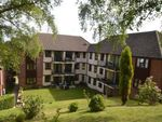 Thumbnail to rent in Anderida Court, Mansell Close, Bexhill-On-Sea