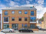 Thumbnail to rent in Parson Street, Hendon, London