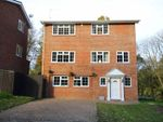 Thumbnail to rent in Valley Road, Henley-On-Thames