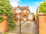 Thumbnail for sale in Manchester Road, Audenshaw, Manchester