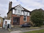 Thumbnail for sale in Trevelyan Crescent, Kenton, Harrow, Middx