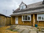 Thumbnail to rent in Coronation Road, Ware