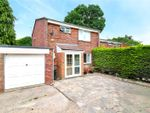 Thumbnail for sale in Croft Close, Chipperfield, Kings Langley
