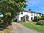 Thumbnail for sale in Ash Street, Wrabness, Manningtree