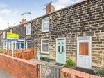 Thumbnail for sale in North Wingfield Road, Grassmoor, Chesterfield, Derbyshire