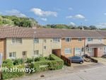 Thumbnail for sale in Cardigan Crescent, Croesyceiliog, Cwmbran