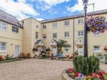 Thumbnail for sale in Courtyard Mews, Chapmore End, Hertfordshire