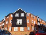 Thumbnail for sale in White Willow Close, Willesborough, Ashford, Kent
