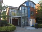 Thumbnail for sale in Great Auger St, Newhall, Harlow, Essex