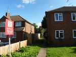 Thumbnail to rent in Royston Avenue, Byfleet, Surrey
