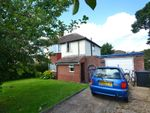 Thumbnail to rent in Hartland Road, Reading