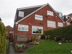 Thumbnail for sale in Dovecote Lane, Oldham